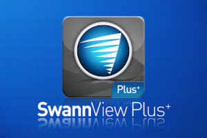 Swannview app For Pc