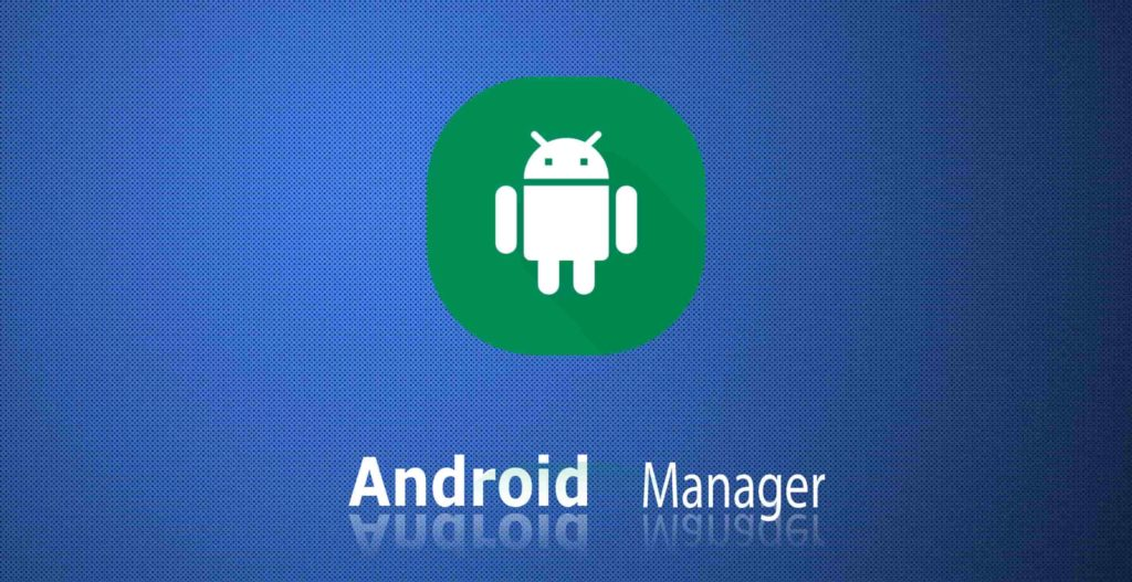 Free Download Android Manager For Pc Mac