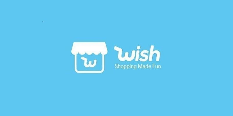 Shopping Wish App For Pc Mac Os Free Download
