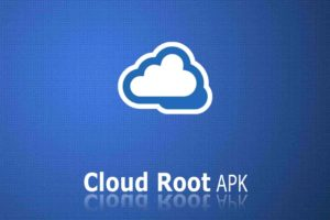 Cloud Root Android