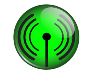 fern wifi cracker logo