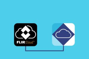flir cloud for pc
