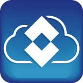 flir cloud for android logo