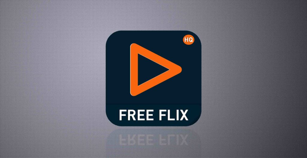 freeflix hq for pc cover