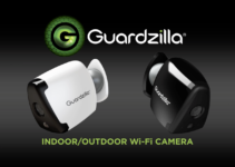 guardzilla app for windows & mac