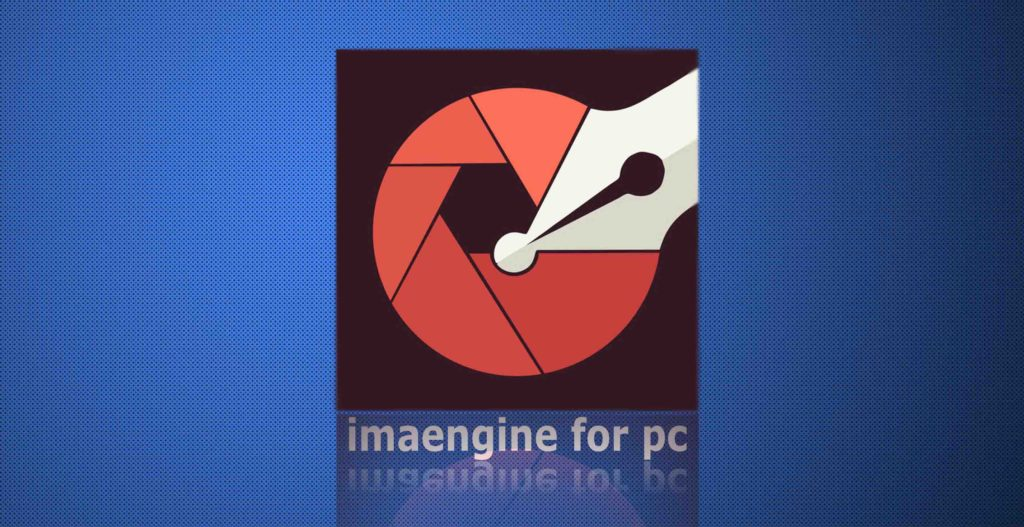 Vector Image Conversion App Imaengine For Pc Mac