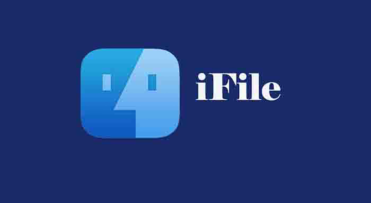 Free iFile for PC & Mac Download
