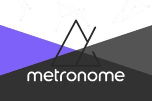 metronome app for pc
