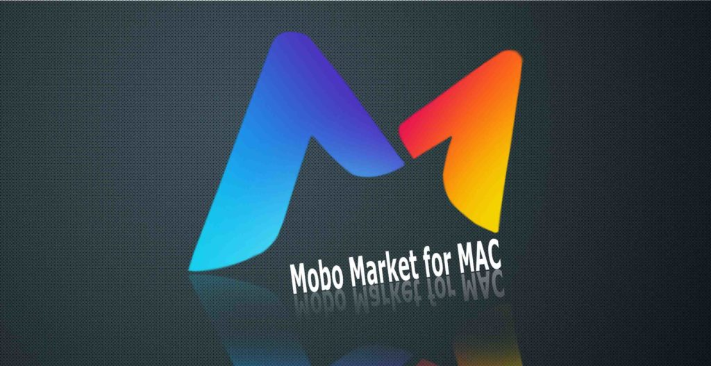Mobo Market for MAC & pc