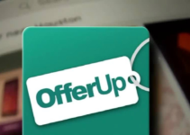 Offerup app for mac
