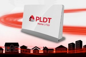 PLDT wifi hacker
