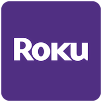 roku app android