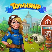 township game for pc