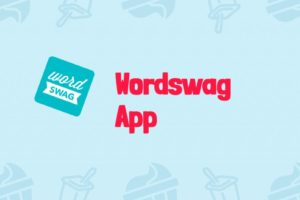 wordswag for pc
