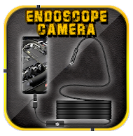 Endoscope Camera For pc