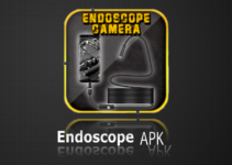 Endoscope For PC
