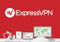 express vpn for android