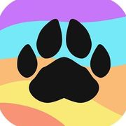 Furry Amino For PC