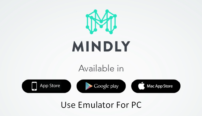 Mindly For Mac