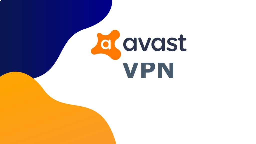 Avast VPN For PC
