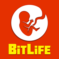 Bit Life For Pc