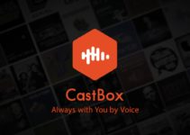 Castbox For PC
