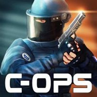 critical ops for pc