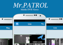 Mr Patrol for PC