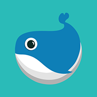 whale vpn for pc