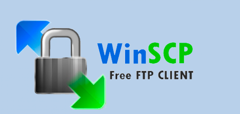 WINSCP IPHONE TÉLÉCHARGER LOGIN