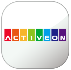 Activeon Apk For Pc Windows 7 8 10 Mac Android