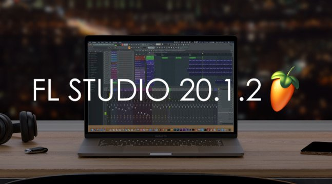Fl Studio for pc