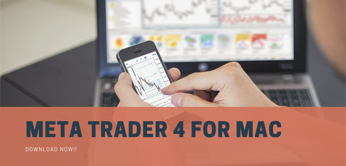 Meta Trader 4 For Mac