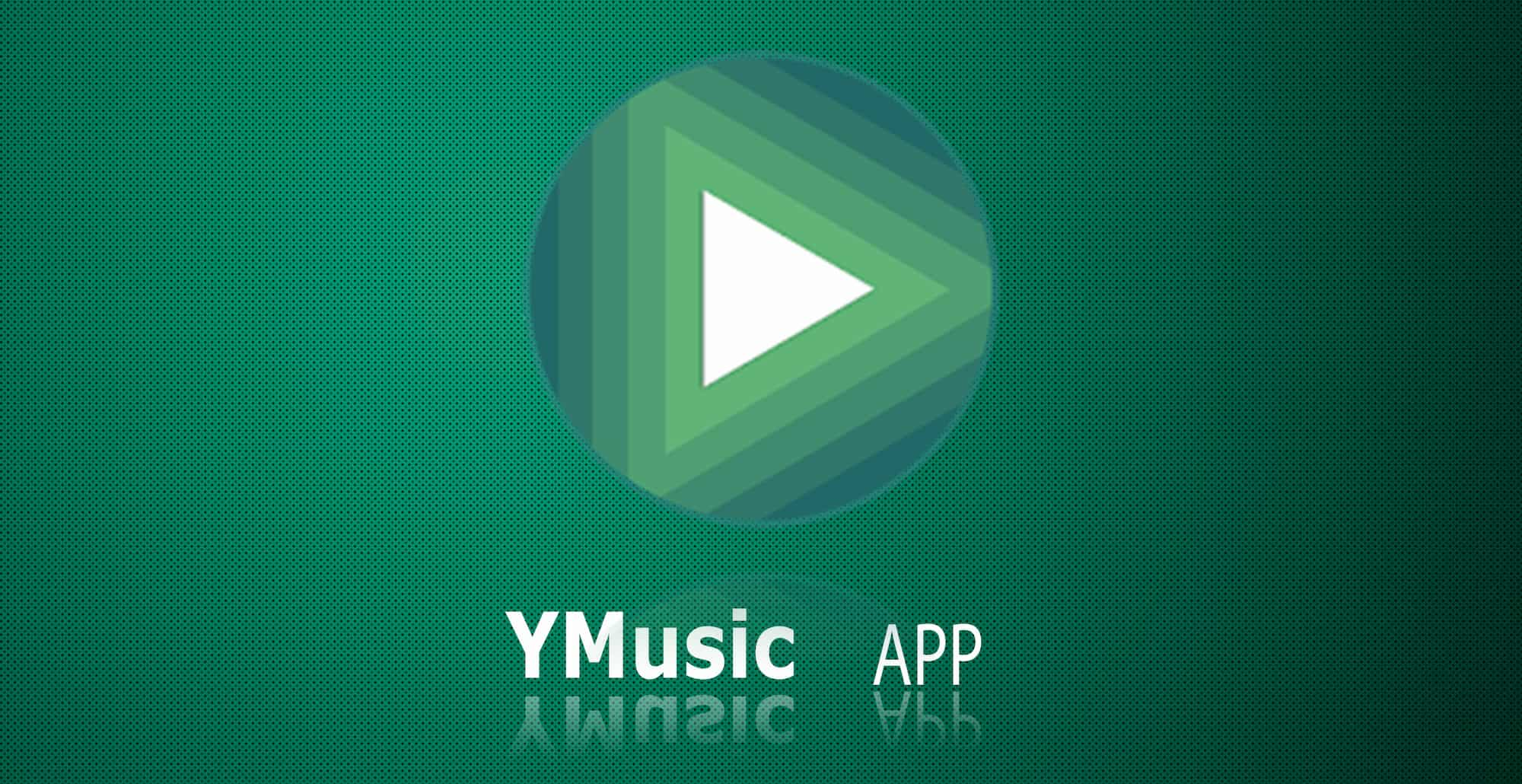 YMusic For PC