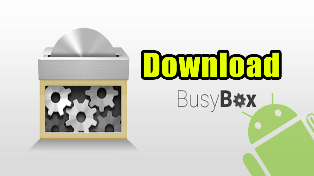 Busybox-pro-cover