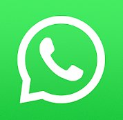 whats app for pc