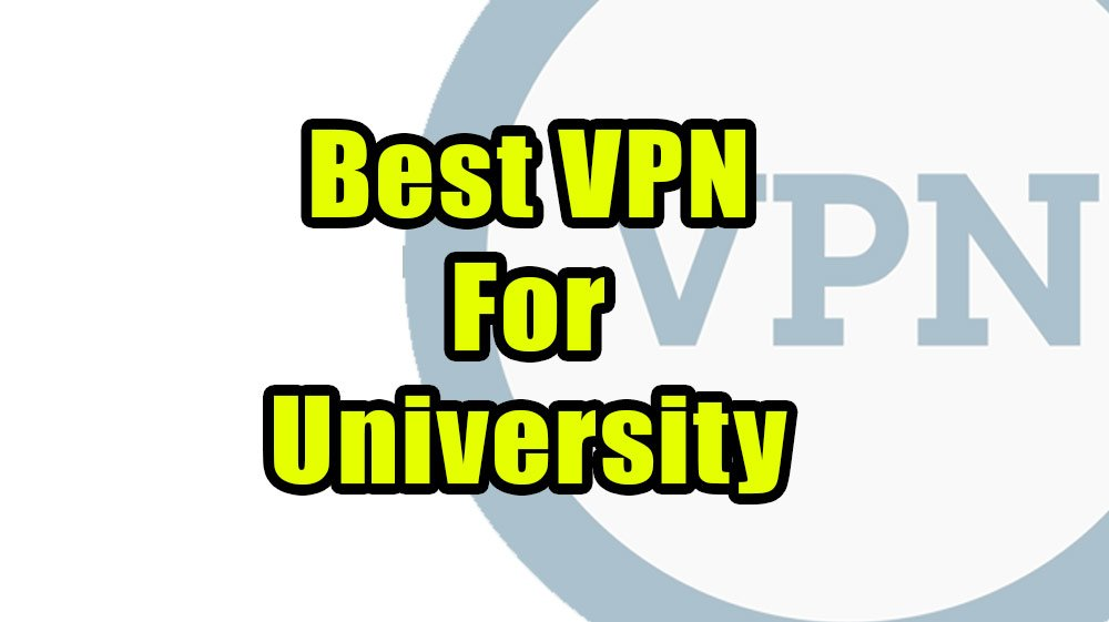 vpn-for-uni-cover