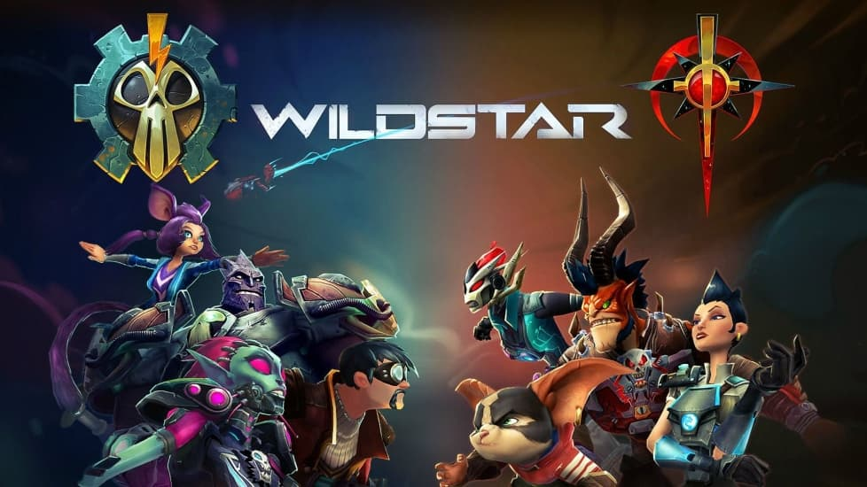 WildStar Private Server