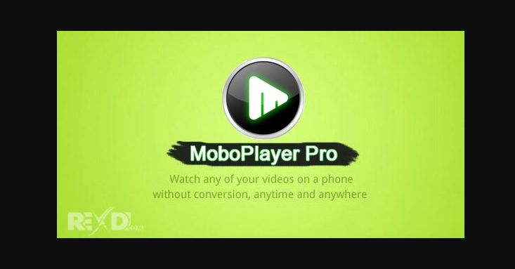 Moboplayer Download